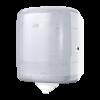 Tork Reflex™ Centerfeed Dispenser