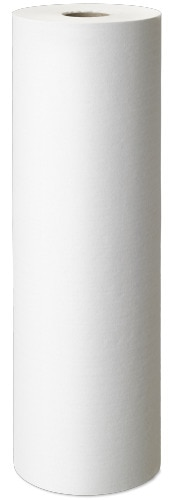 Tork®  Universal Couch Roll