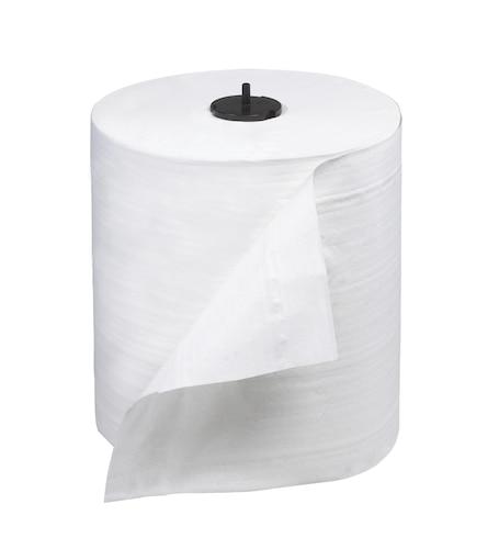 TRK290019 Premium Hand Towel Roll
