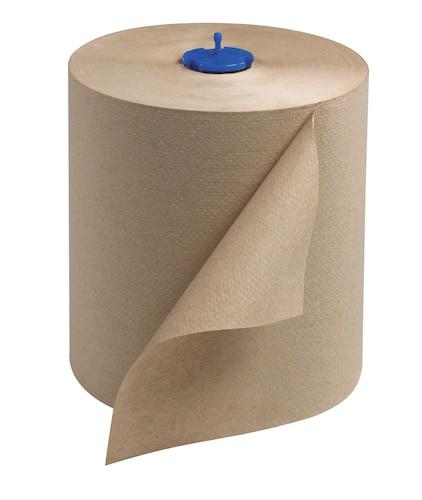 Tork Universal Matic® Hand Towel