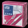 TorkSoft χαρτοπετσέτα δείπνου Bright pink