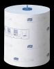 Tork Matic® niebieski ręcznik w roli Advanced