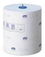 Tork Matic® Blauwe Handdoekrol