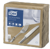 Tork Soft Biscuit Dinner Napkin
