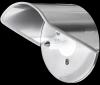 Tork Mid-size Toalettrull Hylsefri Dispenser
