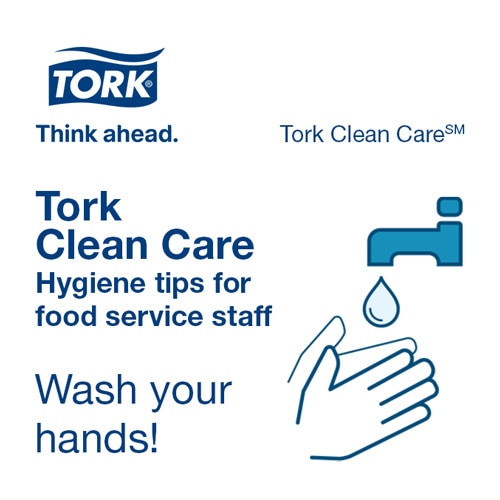 tork_cleancare_500x500.jpg