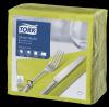 Șervețele de Masă pentru Cină Tork Lime