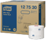 Tork Advanced Rotolo carta igienica Mid-Size