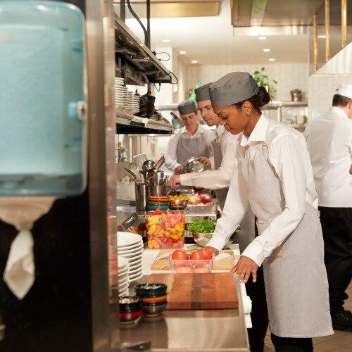 M3 Kitchen - Reflex2018.jpg