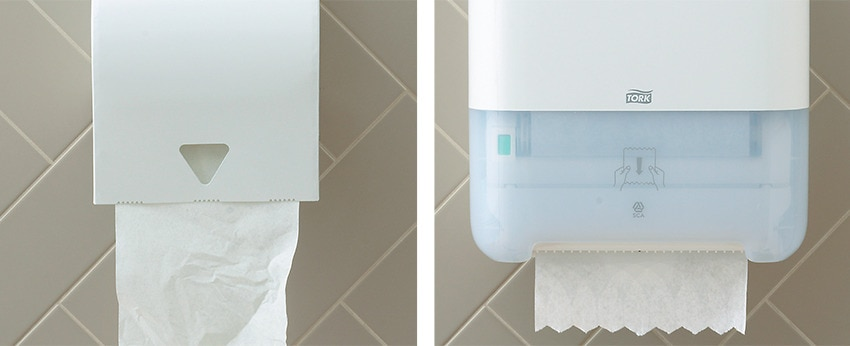 tork-h1-hand-towel-vs-roll-towel-landscape.jpg