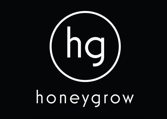 hg_honeygrow_square_blk_original.jpg