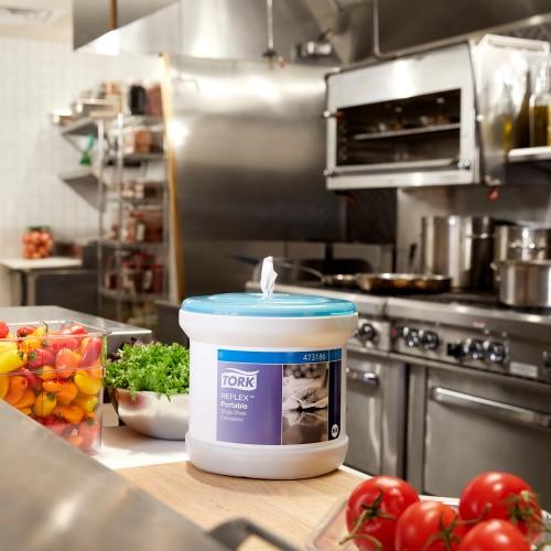 M4 Portable Kitchen 1 - Reflex2018.jpg