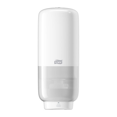 Tork Foam Soap Dispenser – with Intuition™ sensor