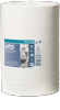 Tork®  Wiping Paper Mini Centerfeed Roll
