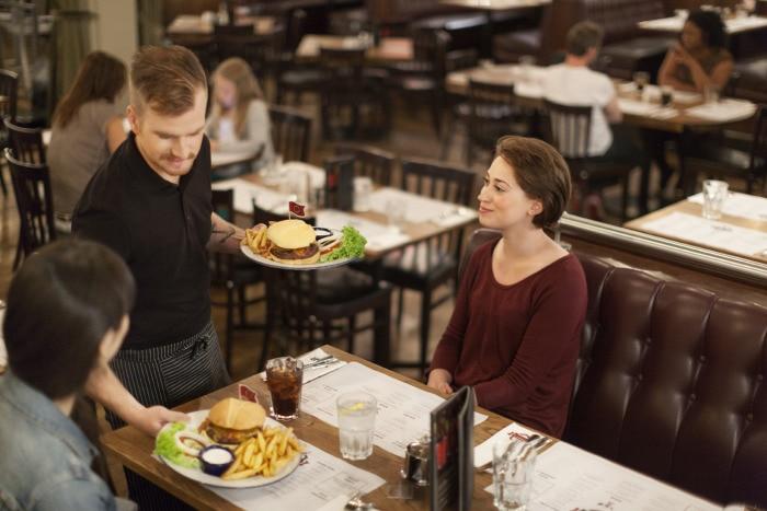 Eating-burgers_original (2).jpg