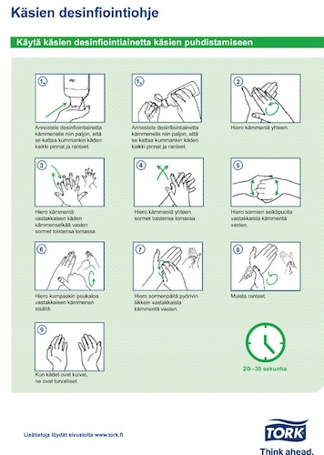 Skincare 2020 Sanitize_procedure sign eng_fi-FI_20200430.jpg