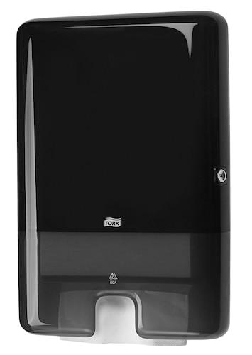 Tork®  Xpress® Multifold Hand Towel Dispenser
