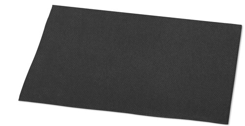 Tork Xpressnap® Extra Soft Schwarze Spenderserviette