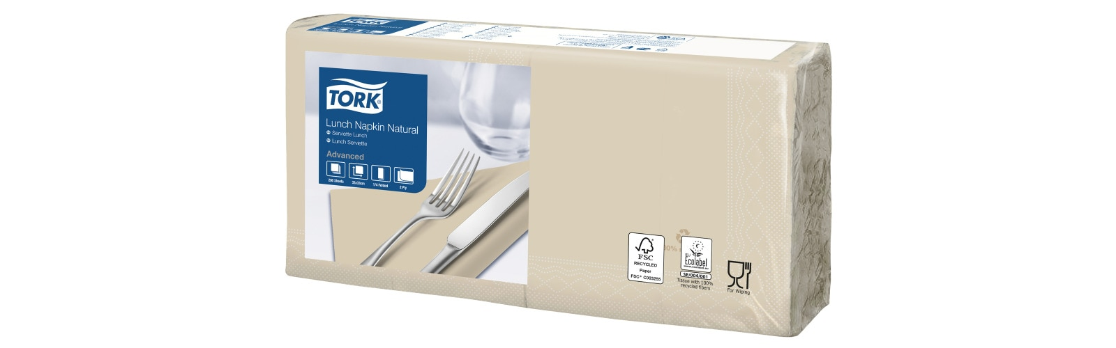 477350_Tork Natural Environmental Napkins_original.jpg