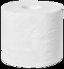 Hârtie igienică rolă convențională, Premium Extra Soft, Tork - 3 straturi