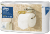 Tork Extra Soft Conventional Toilet Roll Premium - 4 Ply