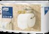 «Tork» īpaši mīksts četru kārtu parastais tualetes papīra rullis