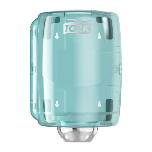 Tork Centerfeed Dispenser