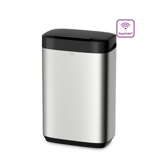 Atkritumu tvertnes vāks «Tork Image Design» 50 l atkritumu tvertnei