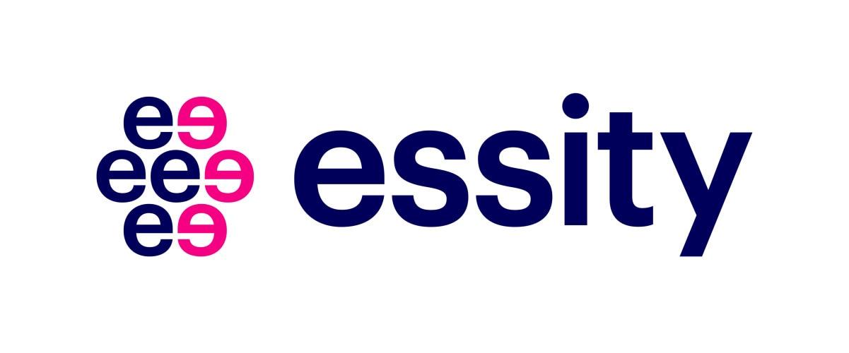Essity colour logo RGB