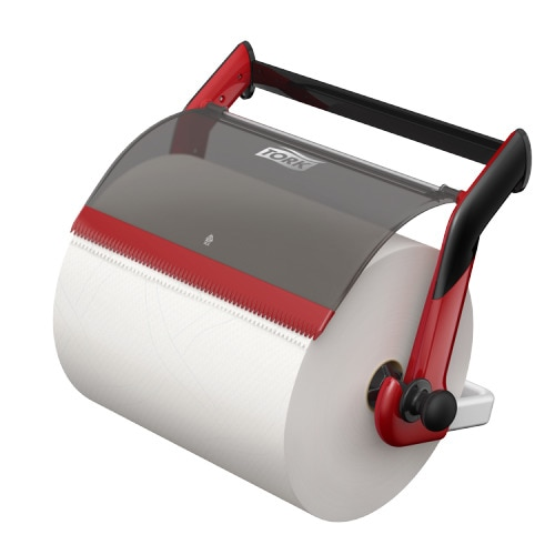 Tork®  Wall Stand Dispenser