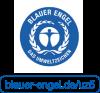 Blauer Engel E 29647 / G 28526