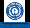 Blauer Engel 30185