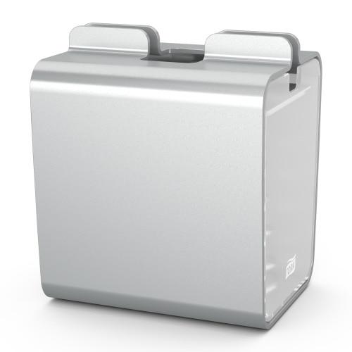Tork Xpressnap® Bordsdispenser Aluminium, N4