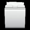 Tork Xpressnap® Serviettenspender – Aluminium