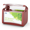 Tork Xpressnap® Distributeur de serviettes sur table
