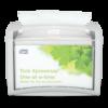 Dispensador de servilletas de sobremesa Tork Xpressnap®
