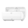 Tork®  Conventional Toilet Roll Dispenser