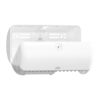 Tork Dispenser rotolo carta igienica tradizionale
