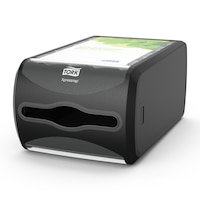 Tork Xpressnap® Counter servetdispenser