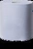 Tork Reflex™ Wiping Paper