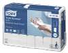 Tork Xpress® Soft višestruko presavijeni ručnik za ruke