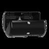 Tork диспенсер для туалетной бумаги в стандартных рулонах (T4).