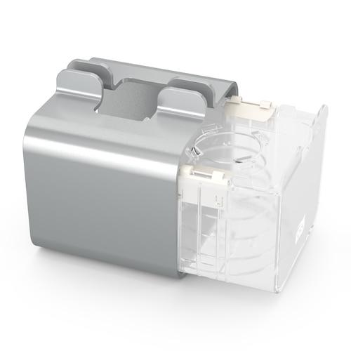Tork Xpressnap Snack® Bordsdispenser