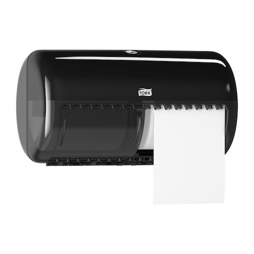 Tork dozownik do papieru wkonwencjonalnych rolkach