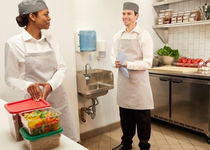 reflex-M4-kitchen-hand-washing-blue-roll_orginal.jpg