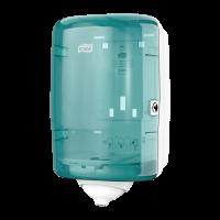 Tork Reflex™ Mini Vel-Voor-Vel Centerfeed Dispenser