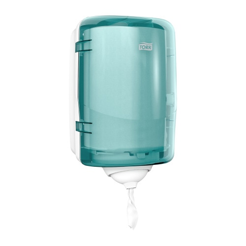 Tork Reflex ™ Single Sheet Mini Centrefeed Dispenser
