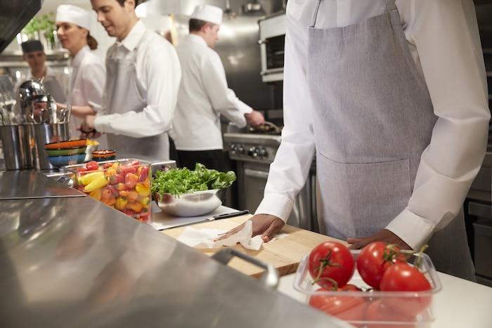 reflex-kitchen-wiping_original.jpg