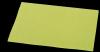 «Tork Xpressnap®» īpaši mīksta salātzaļa dozatoru salvete