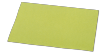 Tork Xpressnap® диспенсерные салфетки ультрамягкие лайм